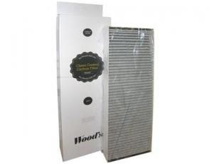 Anglies filtras 130g modeliui AL 310, ELFI 300 (Wood's)
