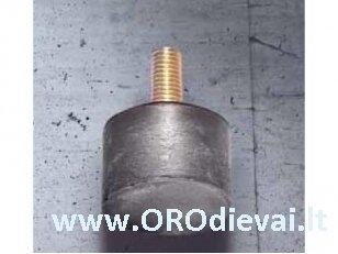 Antivibracinė kojelė AV202