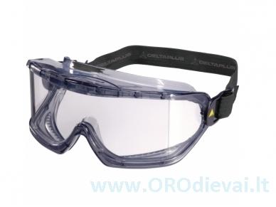 Apsauginiai akiniai GALERAS