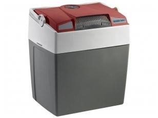 Automobilinis šaldytuvas Mobicool G30(T30) USB DC/AC