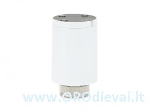 Belaidė termostatinė MINI galva Salus TRV10RFM
