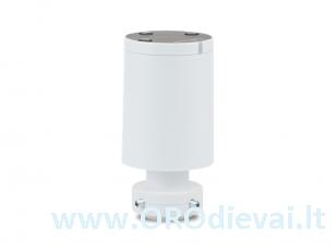 Belaidė termostatinė MINI galva (TRV) (montavimui ant radiatorių) Salus TRV10RAM