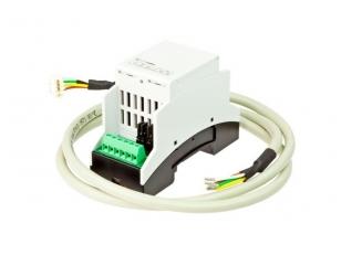 Brink Connect modulis (MODbus)