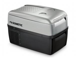Automobilinis šaldytuvas Dometic - Waeco CDF 36