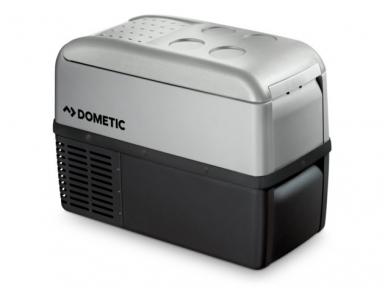 Automobilinis šaldytuvas Dometic - Waeco CDF 26 2