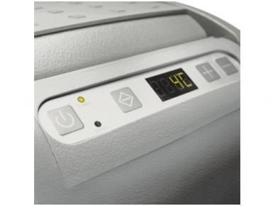 Automobilinis šaldytuvas Dometic - Waeco CDF 26 4