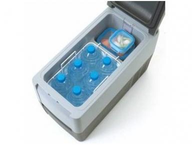 Automobilinis šaldytuvas Dometic - Waeco CDF 26 5