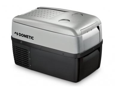 CDF-36 Automobilinis šaldytuvas (DOMETIC-WAECO)