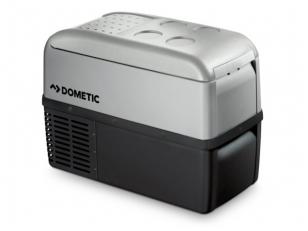 Automobilinis šaldytuvas Dometic - Waeco CF 26
