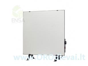 Keraminis infraraudonųjų spindulių šildytuvas ENSA CR500TW ekspozicinis