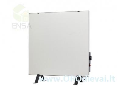 Keraminis infraraudonųjų spindulių šildytuvas ENSA CR500TW