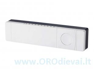 Danfoss Link HC 10 grindų šildymo valdiklis