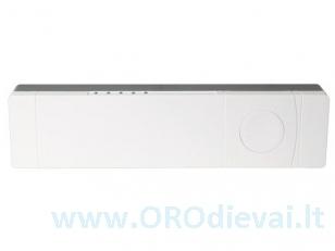 Danfoss Link HC 5 grindų šildymo valdiklis