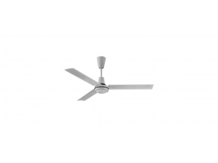 Destratifier ventiliatorius E56002