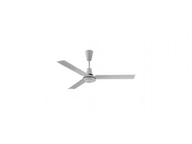 Destratifier ventiliatorius E60002