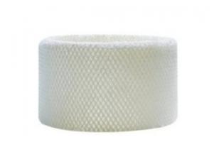 Drėkinimo filtras modeliui H680 (Boneco)