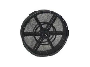 Drėkinimo filtras PCMH45