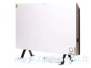 Elektrinis infraraudonųjų spindulių šildytuvas ENSA C500