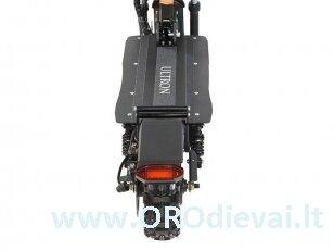 Elektrinis paspirtukas ULTRON T-11 V2 2021m. 60V 24Ah 3200W