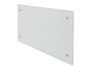 Elektrinis radiatorius ADAX CLEA H KWT (Baltas)