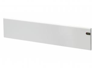 Elektrinis radiatorius ADAX NEO NL KDT (Baltas)