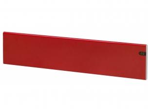 Elektrinis radiatorius ADAX NEO NL KDT (Raudonas)