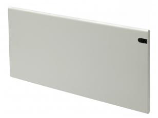 Elektrinis radiatorius ADAX NEO NP KDT (Baltas)