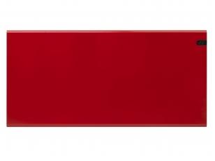 Elektrinis radiatorius ADAX NEO NP KDT (Raudonas)
