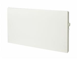 Elektrinis radiatorius ADAX VP11 KETP