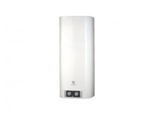 Elektrinis vandens šildytuvas (boileris) Electrolux EWH 100 Formax (ŠVEDIJA)