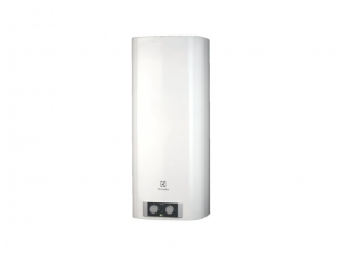 Elektrinis vandens šildytuvas (boileris) Electrolux EWH 50 Formax (ŠVEDIJA)
