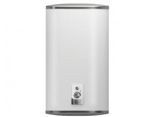 Elektrinis vandens šildytuvas (boileris) Electrolux EWH 80 Avion (ŠVEDIJA)