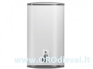 Elektrinis vandens šildytuvas (boileris) Electrolux EWH 100 Avion (ŠVEDIJA)
