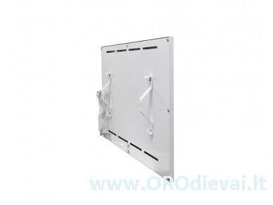 Elektrinis infraraudonųjų spindulių šildytuvas ENSA P750T (2020) 4