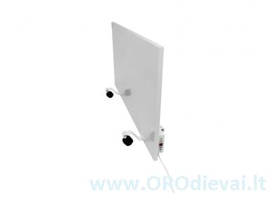 Elektrinis infraraudonųjų spindulių šildytuvas ENSA P750T (2020) 2