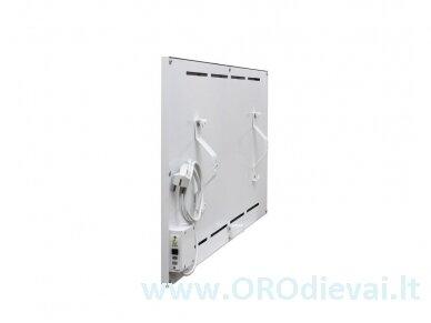Elektrinis infraraudonųjų spindulių šildytuvas ENSA P750T (2020) 3
