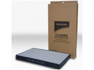 FZA51HFR HEPA filtras (SHARP)