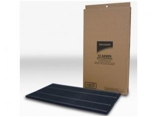FZA61DFR Kvapų naikinimo filtras (SHARP)