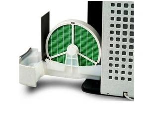 FZC100MFE Drėkintuvo filtras SHARP