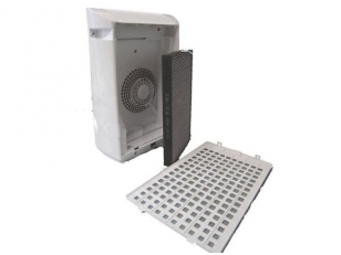 FZC150HFE HEPA filtras SHARP