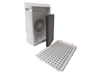 FZC70HFE HEPA filtras SHARP