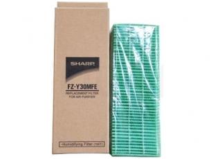FZY30MFE drėkintuvo filtras SHARP