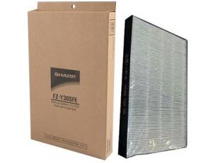 FZY30SFE HEPA filtras SHARP