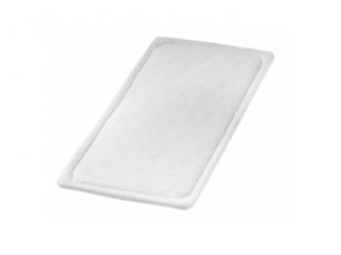 G4 (Coarse 65 %) klasės vielinių filtrų komplektas