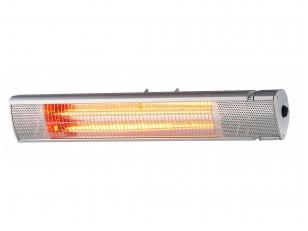 Halogeninis infraraudonųjų spindulių šildytuvas Wellmo TH-2000