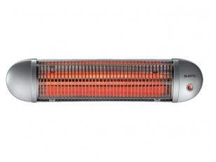 Infraraudonųjų spindulių šildytuvas Supra RI1202