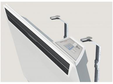 Inverterinis konvektorius Electrolux ECH/AGI-1800 6