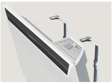 Inverterinis konvektorius Electrolux ECH/AGI-2200 5