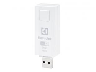 Išorinis valdymo modulis Electrolux SmartWi-Fi ECH/WF-01