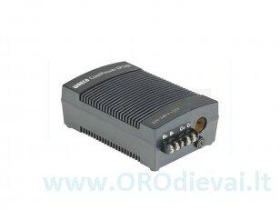 Įtampos keitiklis WAECO CoolPower EPS817